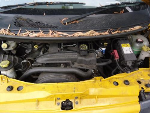 Ford Transit Gearbox For Sale